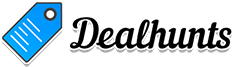 Dealhunts.com